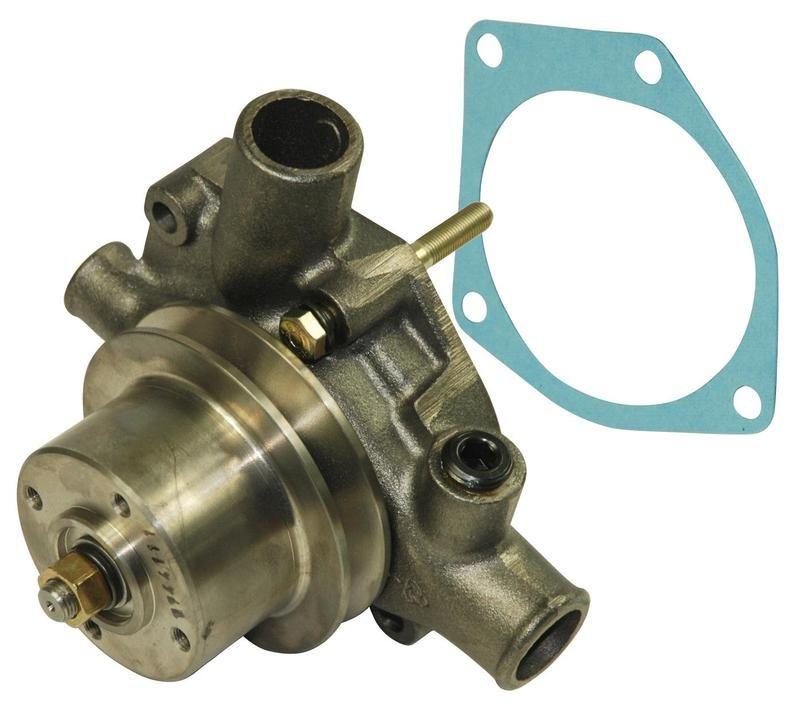 Pompe à eau Ferguson pour Massey Ferguson eau 260 5287cc