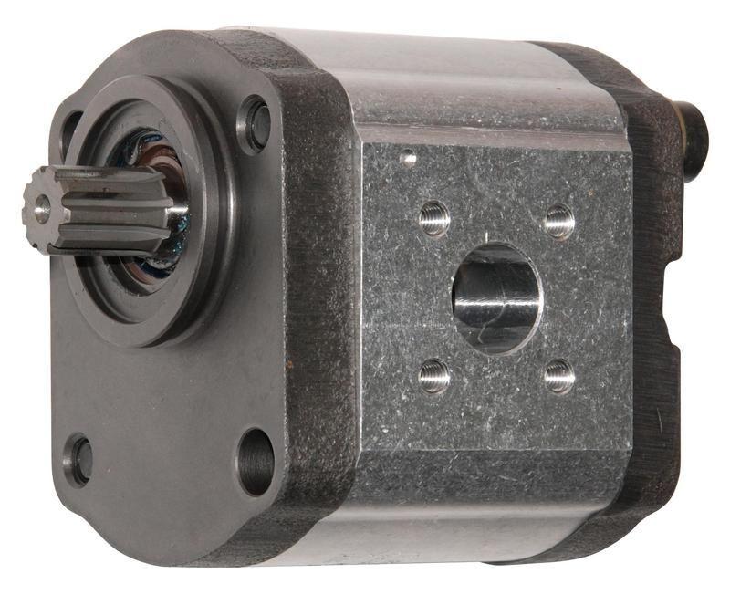 Pompe hydraulique Bosch Premium origine pour Lamborghini Premium Bosch 1100 4dd87c