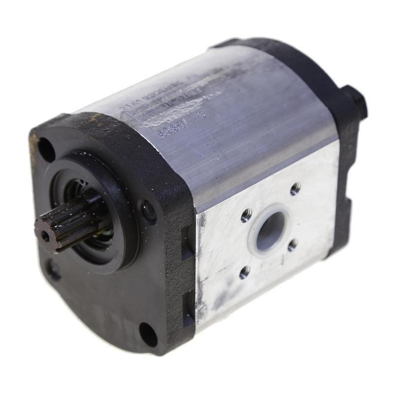 Pompe Same hydraulique Premium pour Same Pompe Dorado 90 V d79a9d